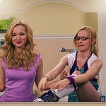 Dove cameron liv and maddie theme song - photo#27