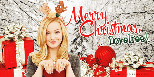 org your ultimate fansite for everything dove with largest dove photo gallery with over 20000 images blog archive merry christmas - Disney Channel Christmas