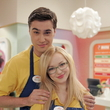 "Disney Channel's ""Liv & Maddie"" - Season One"